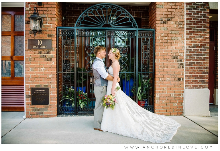 EG Heil River Room Wedding Anchored in Love Wilmington NC_1051