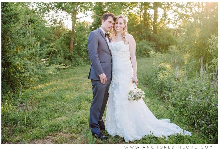 TS Beeker Watermark Marina Wedding Anchored in Love Wilmington North Carolina_1001