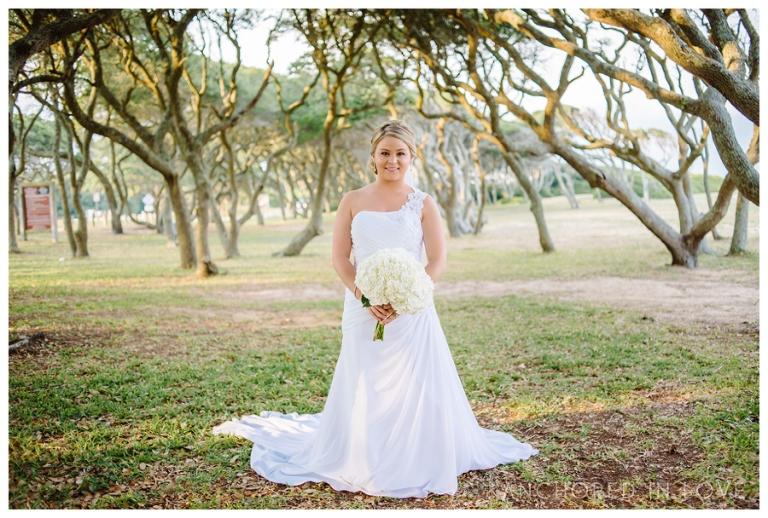 Fort Fisher NC Aquarium Wedding Anchored in Love JA_1158.jpg