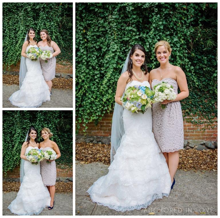 Wedding dress boutiques wilmington nc cheap wedding dresses for Cheap wedding dresses raleigh nc