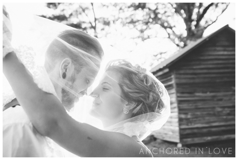 NC Wedding Photographer Anchored in Love_1066