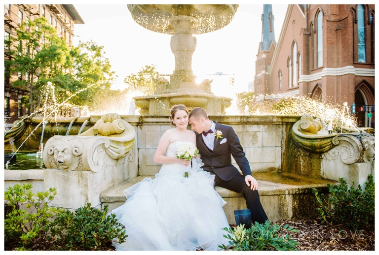 Jb Bellamy Mansion Wedding Wilmington North Carolina Ancd In Love 1000