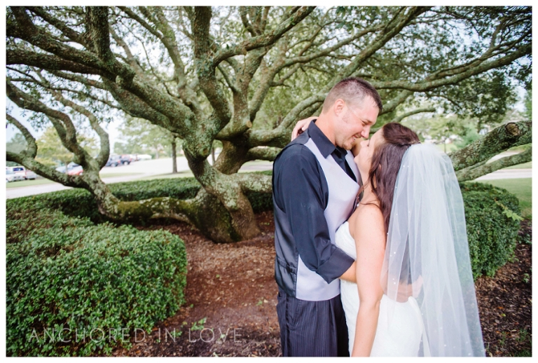 FJ Beau Rivage Wedding Wilmington NC Anchored in Love_1049
