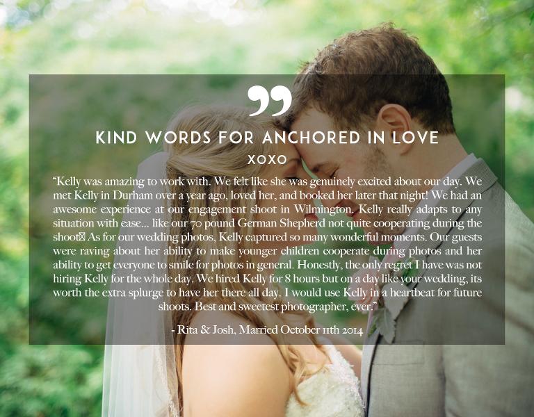 ritakindwords