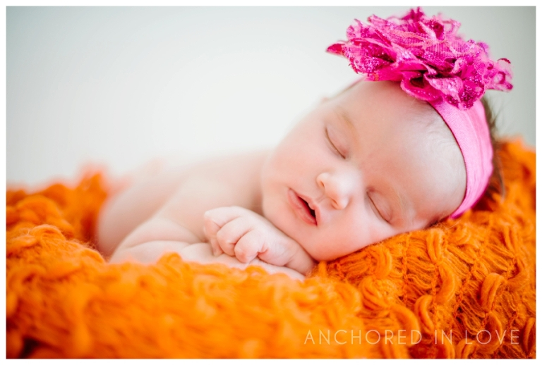 Emily Newborn Session Wilmington NC Anchored in Love_0001.jpg