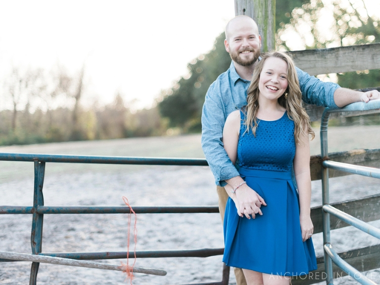 Wilmington NC Engagement Photography Anchored in Love Megan and Micah1021.JPG