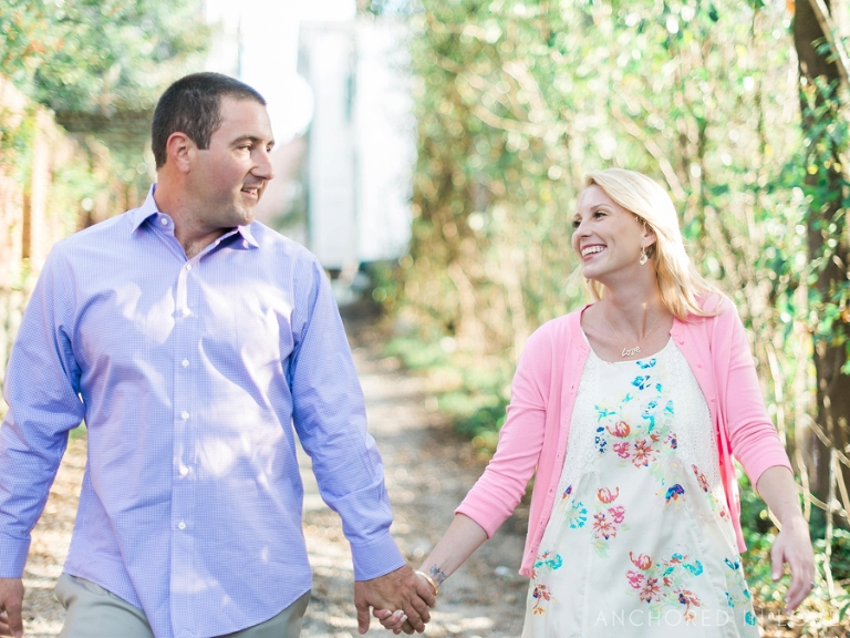 Anchored in love downtown wilmington engagement session ashely and john-1002.jpg