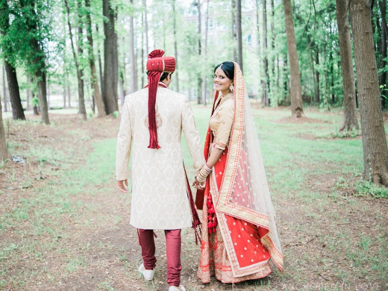 Indian Wedding Raleigh NC Rupa and Parthiv Patel-4003.jpg