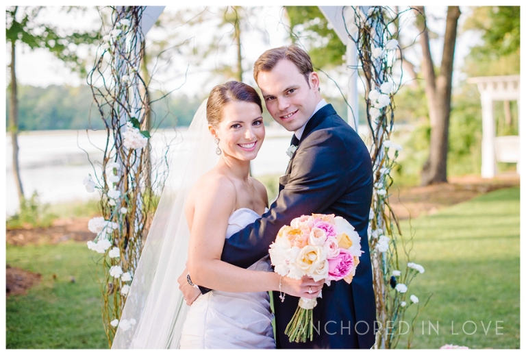 5-25-14 Sarah & Rob Hankinson.jpg