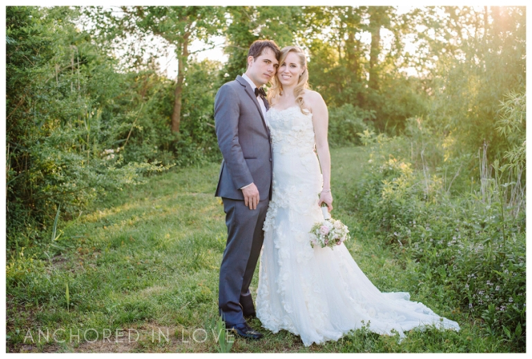 5-3-14 Tiffany & Stephen Beeker.jpg