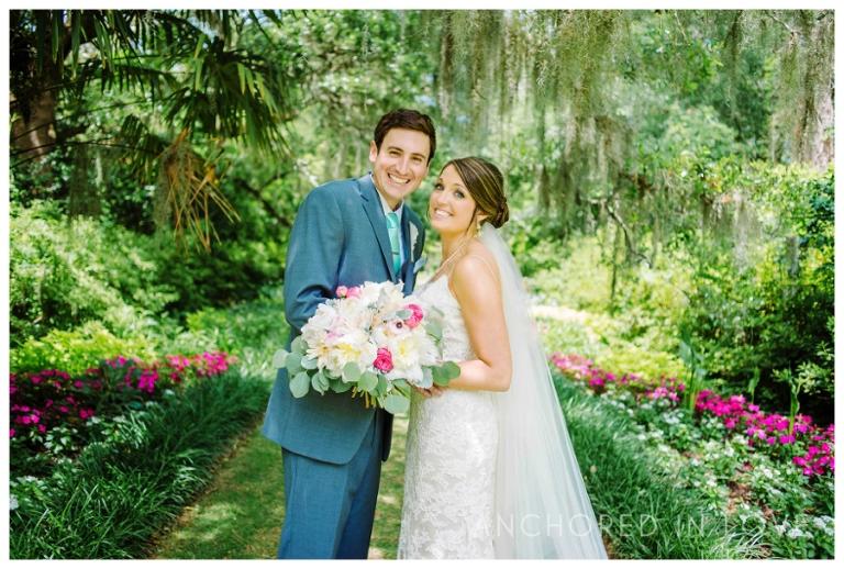 5-31-14 Micaela & Ryan Burke.jpg