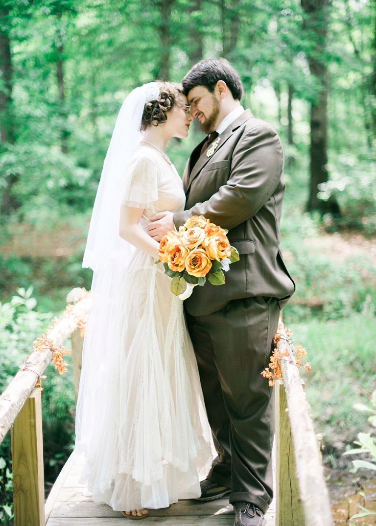 Camp Kirkland Wedding Anchored in Love Jenna and Dominic Sneak-1001.jpg