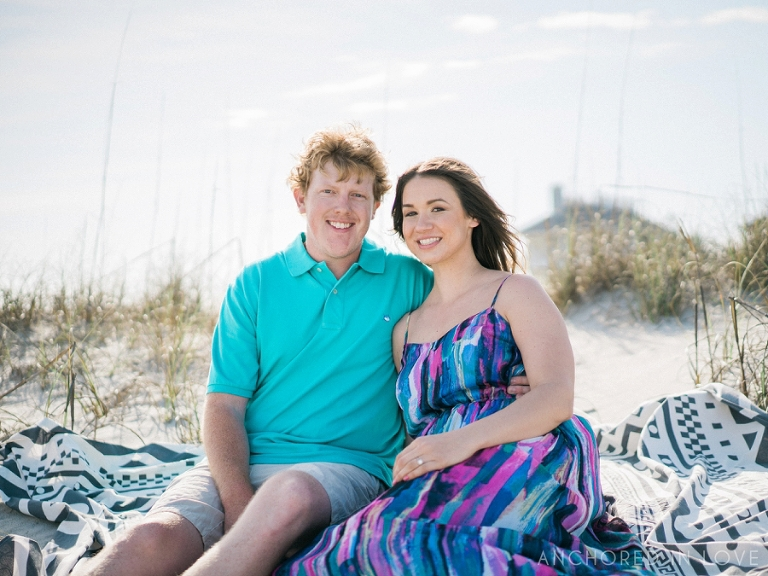 Wilmington NC Engagement Photographer Ashley and Aaron-1019.jpg