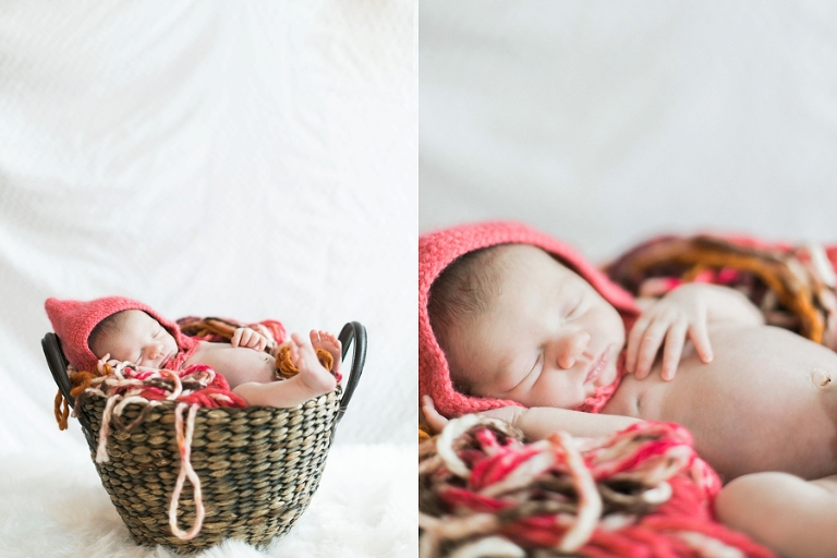 Wilmington NC Newborn Photographer Anchored in Love Elise-2001.jpg