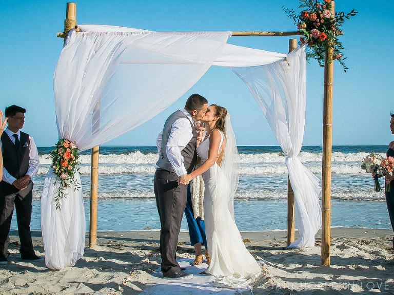 Dossick-Sneak-Peek-Ocean-Isle-Beach-Wedding-Anchored-in-Love_0001.jpg