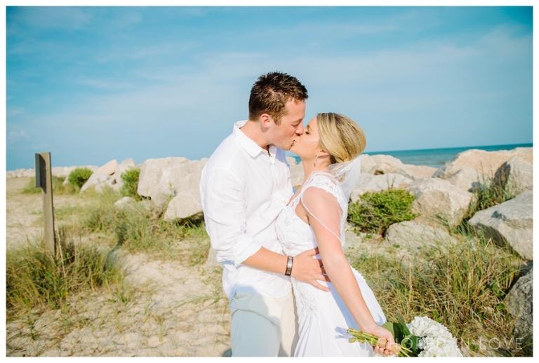 Fort Fisher NC Aquarium Wedding Anchored in Love JA_1140.jpg