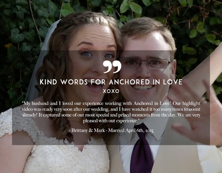Kind Words - Brittany & Mark.jpg