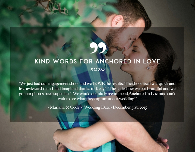 Kind Words - Mariana & Cody Engagement.jpg