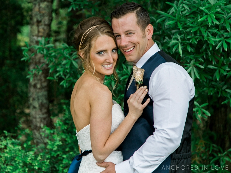 The Barn at Rock Creek Wedding Anchored in Love Kristin and David-1334.JPG