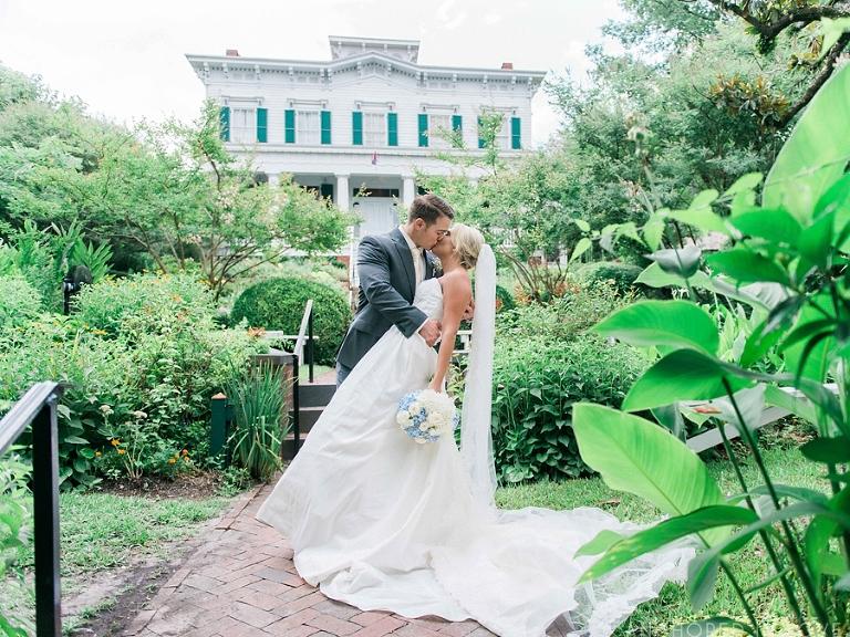 Wilmington City Club Wedding Sneak Peek Anchored in Love-1001.jpg