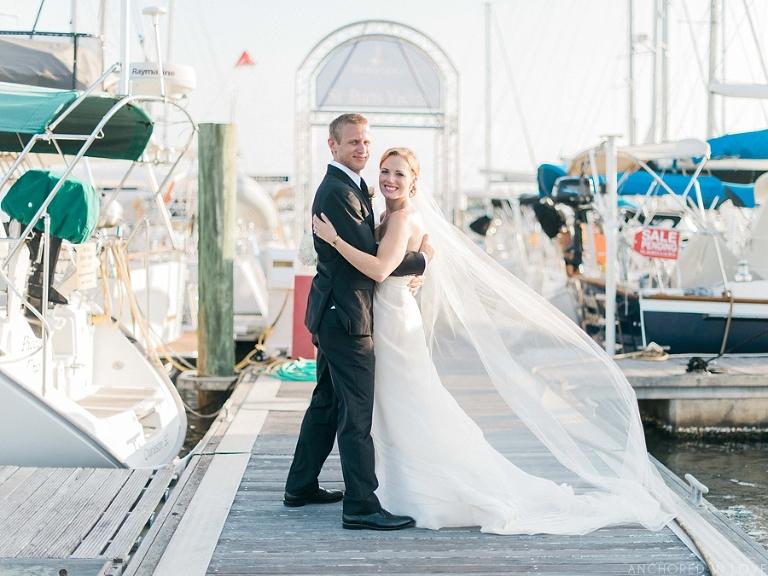 Charleston, SC Wedding Photographer Anchored in Love Lauren & Johnny Sneak Peek-1001.jpg
