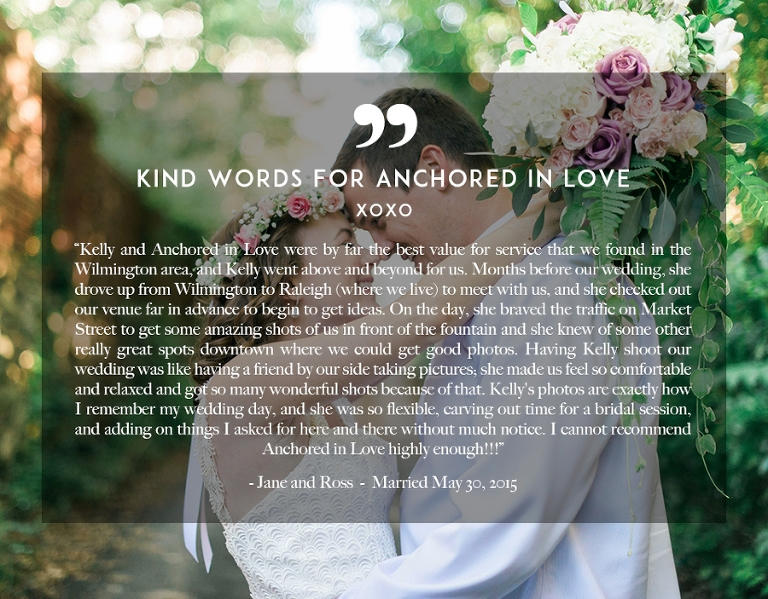 Kind Words - Jane & Ross.jpg