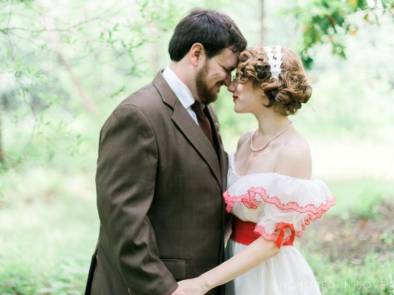 Wilmington NC Wedding Photographer Anchored in Love Jenna & Dominic-1629.jpg