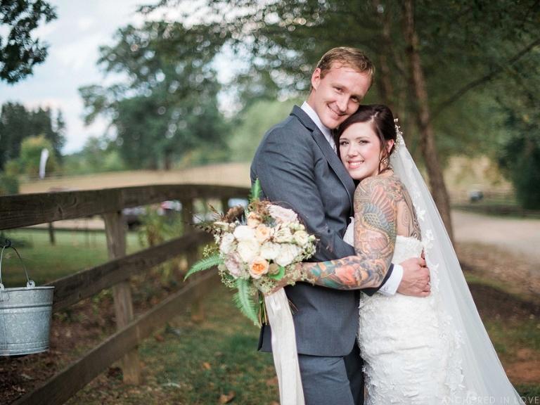 Asheville Wedding Photographer Anchored in Love NC wedding MJ-1010.jpg