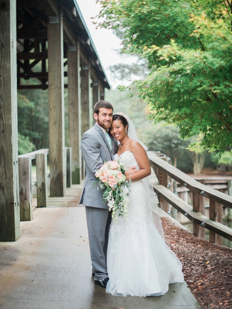 Wilmington NC Wedding photographer River Landing Plantation Wedding Anchored in Love NK-1006.jpg