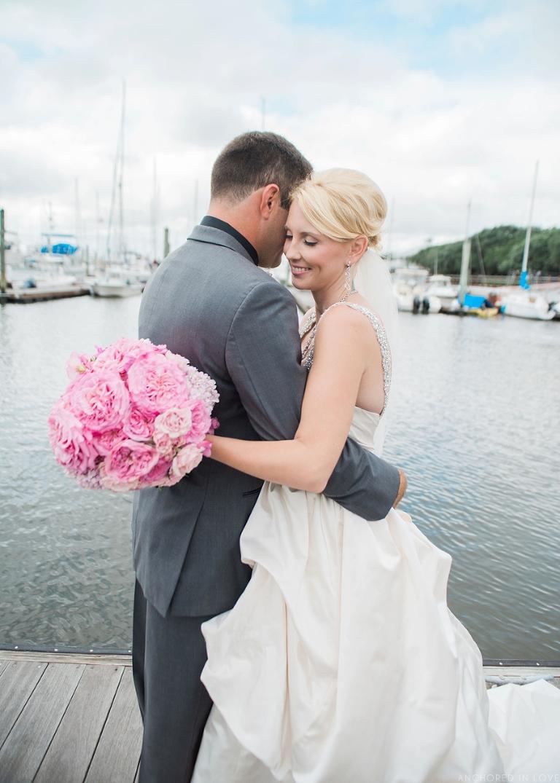 Wilmington NC Wedding photographer South Port Community Building Wedding Anchored in Love AJ-1005.jpg