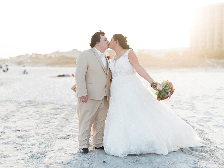 Shell Island Wedding Anchored in Love Wilmington NC-1001.jpg