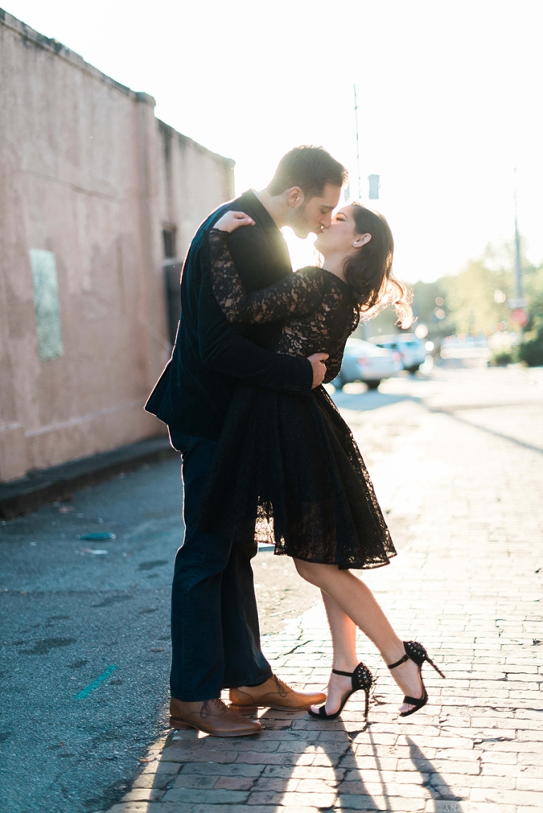 Wilmington NC Wedding Photographer Anchored in Love Engagement photos-1001.jpg