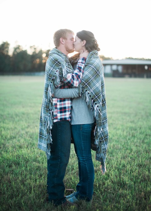 anchored in love wilmington nc wedding portrait engagement photographer-2001