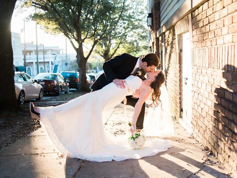 Anchored in Love Wedding Photographer Atrium Wilmington NC Wedding-2003.jpg