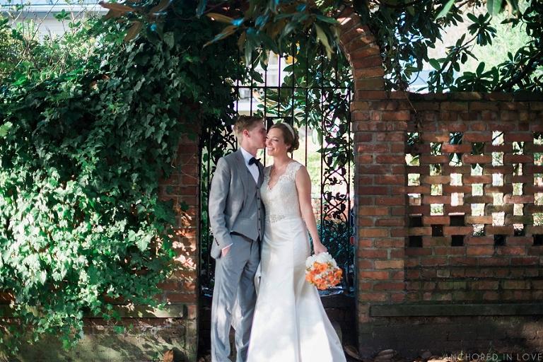 Downtown Wilmington NC Wedding C P Anchored in Love-2002.jpg