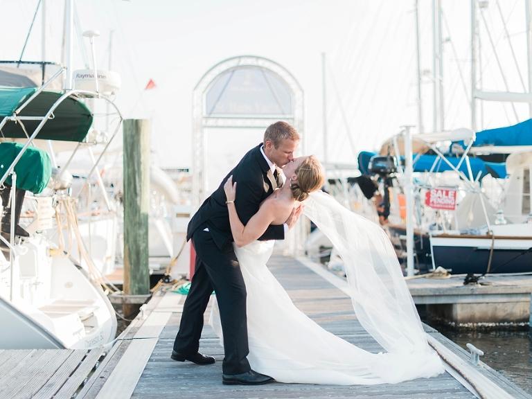 Charleston SC Wedding Photographer Anchored in Love Rice Mill Wedding L&J-1555