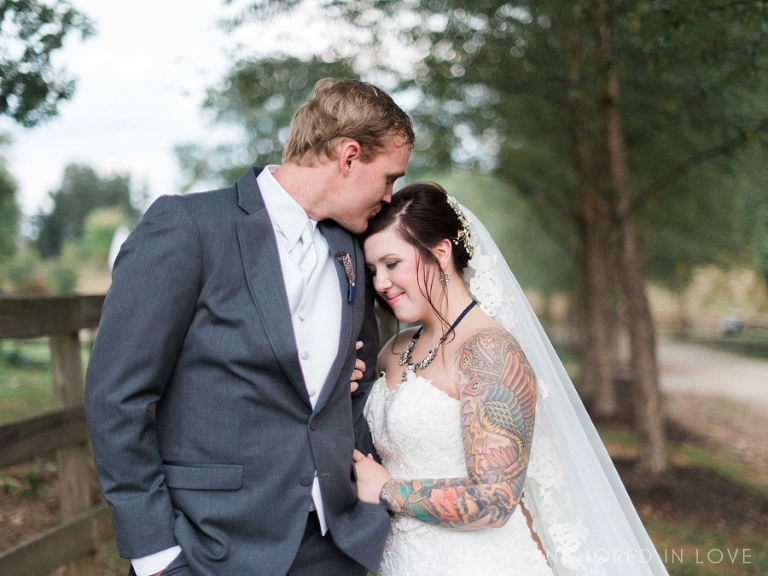 Asheville NC Wedding Photographer Anchored in Love Photo and Videography Wedding M&J
