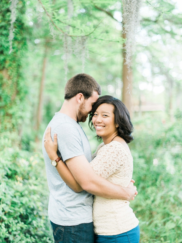 Anchored in Love Wilmington NC Engagement Nikki and Kyle-1011