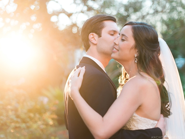 Atrium-Wilmington-NC-Wedding-Anchored-in-Love-Max-Heather-2054.jpg