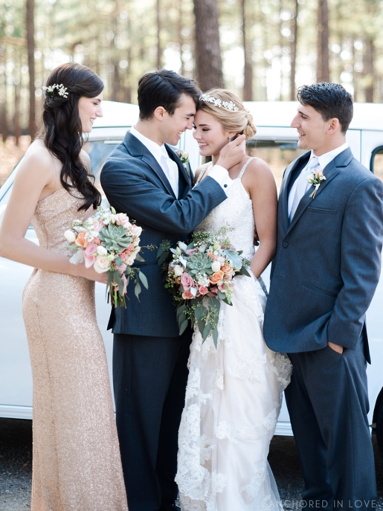 Taxi Wilmington Nc >> Spring Style Session with Design A Dream Events » Anchored In Love