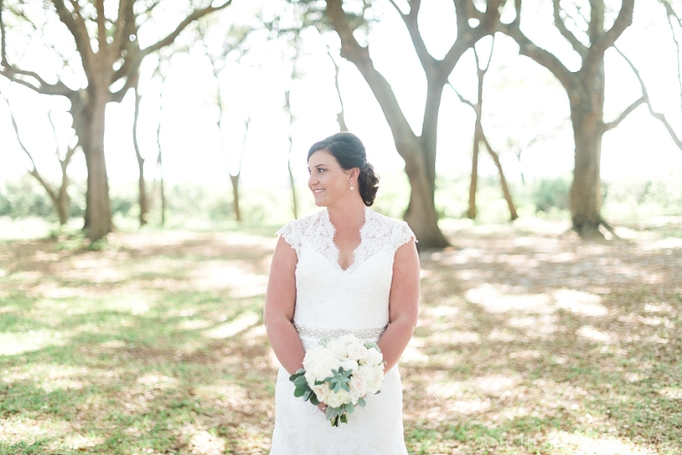 Fort Fisher Bridal Session NC Anchored in Love Liz-2013.jpg