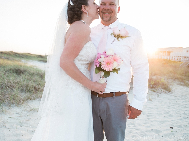 Ocean Isle Wedding Anchored in Love J&T sneak peek-1001.jpg