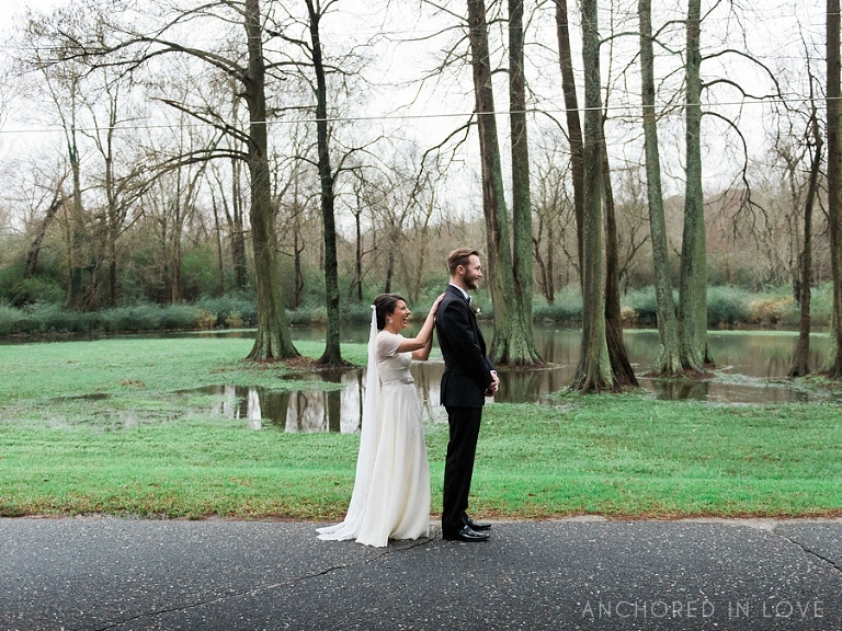 Anchored in Love NYE Wedding Mariana & Cody NC Wedding-2223