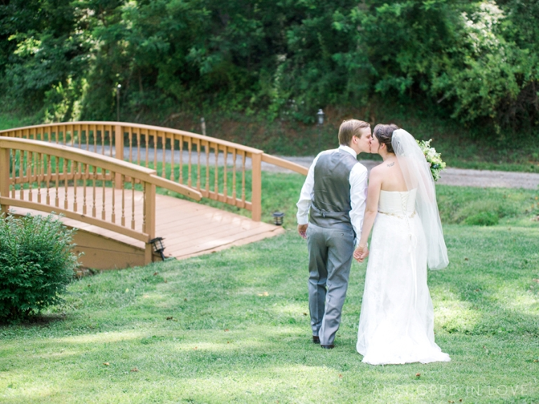 Asheville NC Wedding Photographer Anchored in Love Michele & Luke-1270