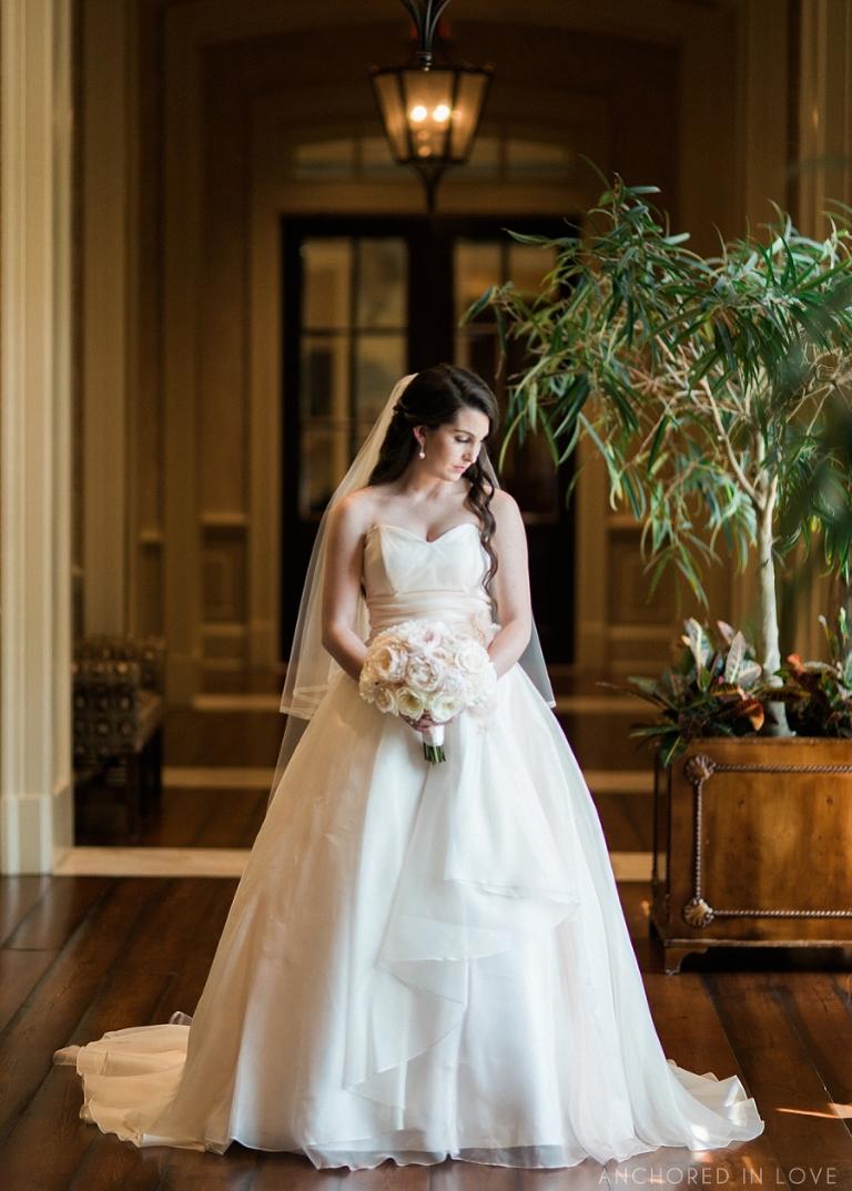 Prestonwood Country Club Cary NC Wedding Photographer NC Wedding Photographer Anchored in Love MK&N Sneak Peek-1001.jpg
