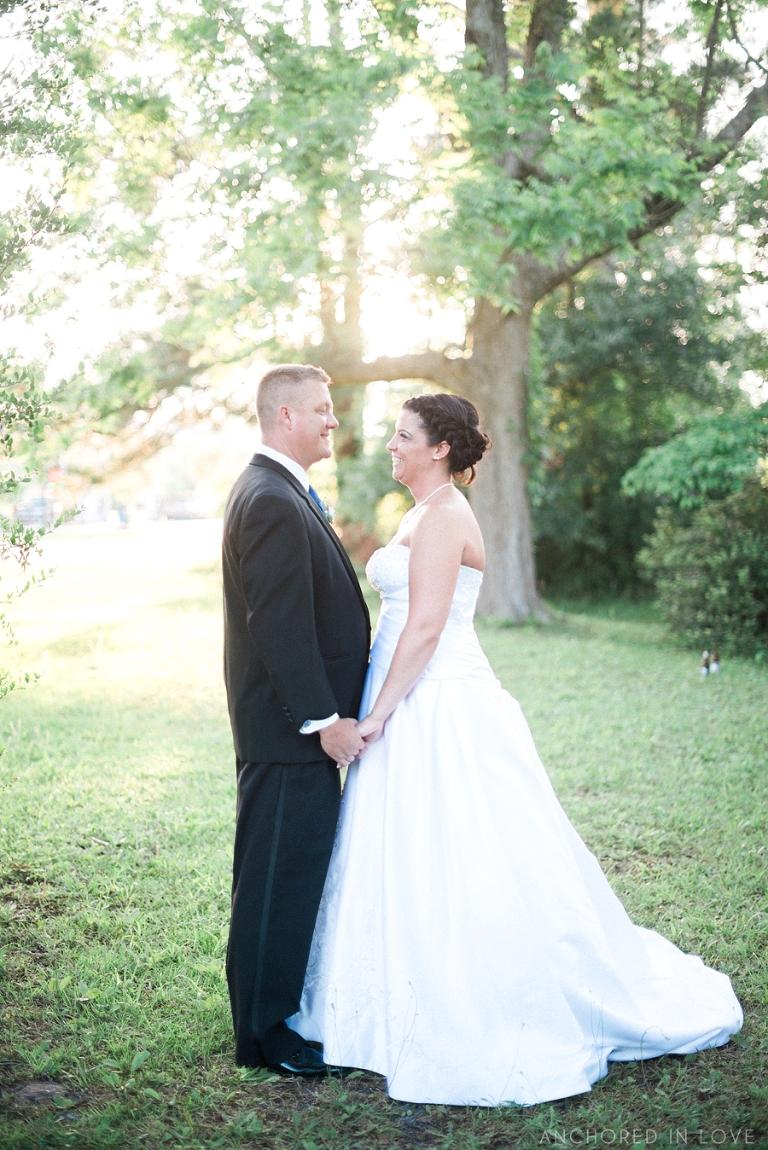 101 Stone Chimney Place Wedding Wilmington NC Wedding Supply NC Wedding Anchored in Love L&C -1709.jpg