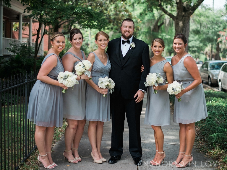 Wedding Dress Preservation Visalia Ca Wedding Dress