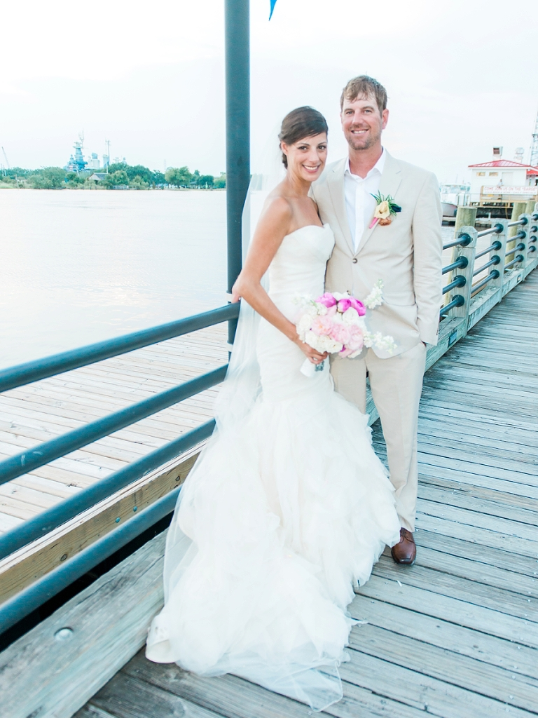 Sara and Jason 128 South Wedding Wilmington NC Anchored in Love-1002.jpg