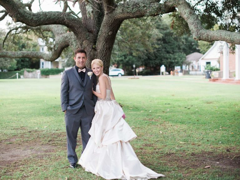 southport-community-center-wedding-anchored-in-love-aj-2973