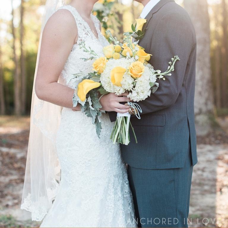The Barn at Rock Creek Wedding NC Wedding Anchored in Love Morgan & Ethan Sneak Peek-1001-1.jpg